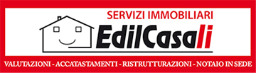 EdilCasali.it