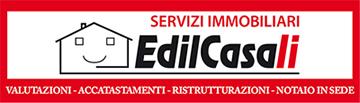 EdilCasali.it